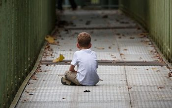 Jun 20, Authoritarianism: How does it affect children?