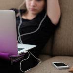 Keep Kids Safe Online: 5 Tips for Parents