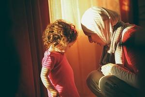 Jul 18, The authoritative parenting style
