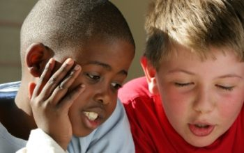 Aug 24, ADHD in children: What parents need to know about attention and hyperactivity