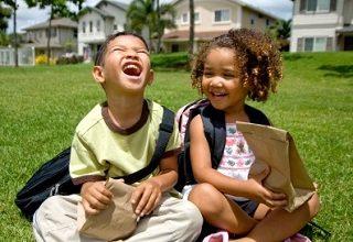 Sep 14, Preschool social skills: Evidence-based tips for helping children succeed